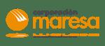 logo-maresa-1