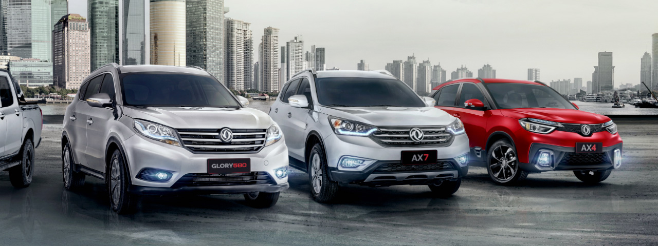 dongfeng-test-drive